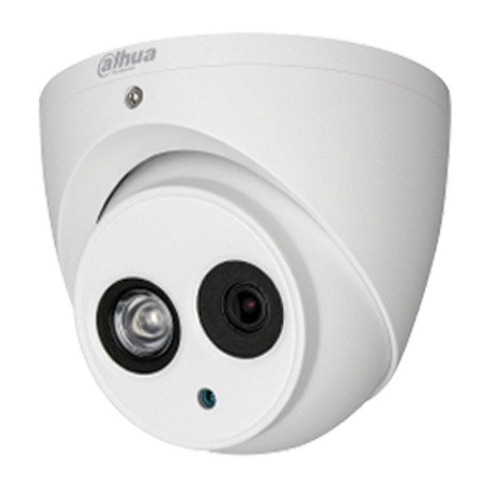 camera 4MP IP