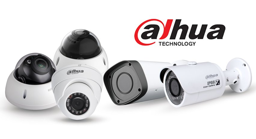 all electrical cctv cameras 852x465